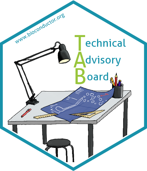 Technical Advisory Board